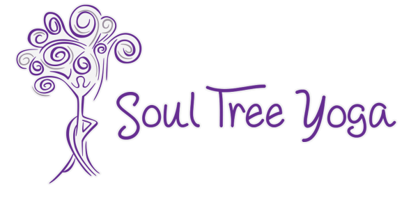 Soul Tree Yoga Hub & More